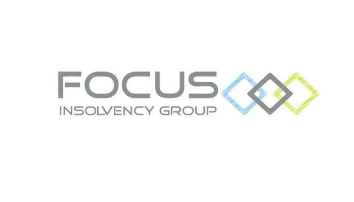 Focus Insolvency Group Manchester Biz Fair Exhibitors
