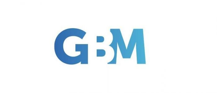 GBM Manchester Biz Fair exhibitors