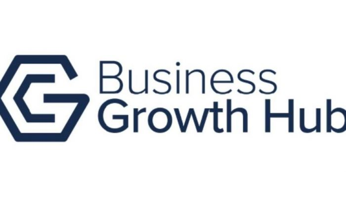 GC Business Growth Hub Manchester Biz Fair exhibitors
