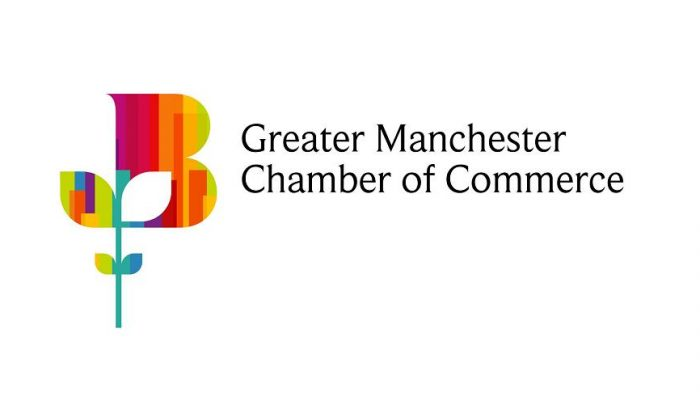 Greater Manchester Chamber of Commerce ManchesterBizFair