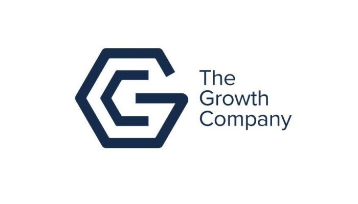 Growth Co Manchester Biz Fair exhibitors