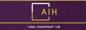 Asian Investment Hub Manchester Business Fair exhibitors