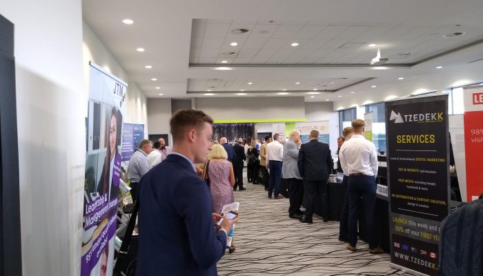 Greater-Manchester-Biz-Fair-2019-Exhibition-area-photo-2