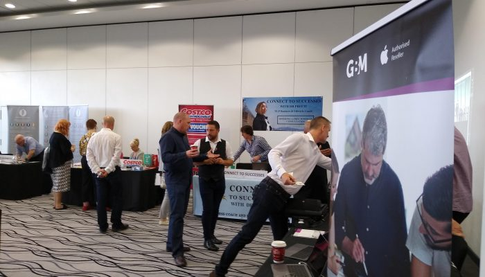 Greater-Manchester-Biz-Fair-2019-exhibition-area-pic-3