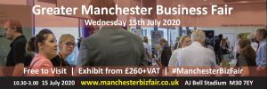 Greater-Manchester-Business-Fair-2020-Event-Logo