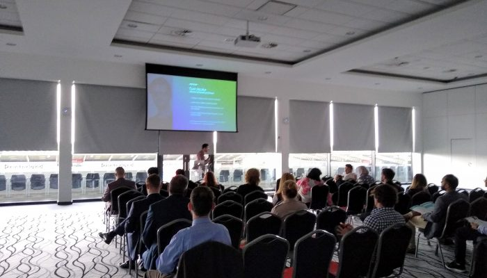 Tom-Jacobs-Seminar-at-Manchester-Biz-Fair-2019