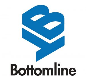 Bottomline-Technologies-vertical-logo