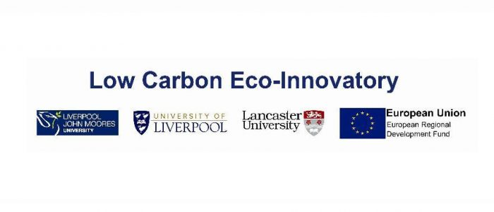 Low-Carbon-Eco-Innovatory-logo