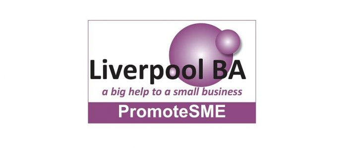 Liverpool-BA-PromoteSME-logo