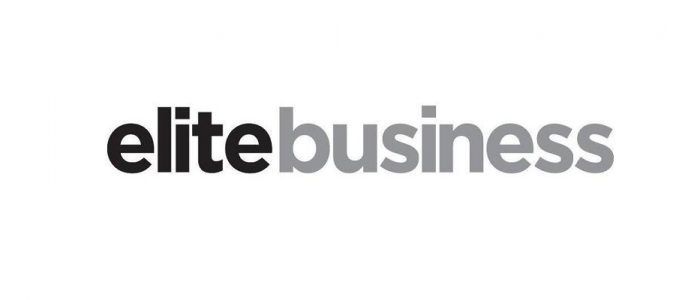 Elite-Business-Logo